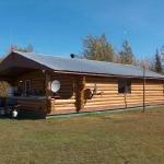 Main-lodge