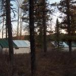 Awsome Camp
