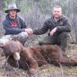A-happy-bear-hunter