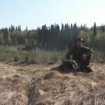 2011 Hard Hunter