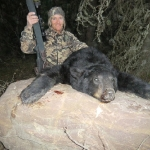 2011 Nice Lady , Big Bear