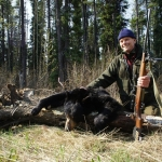 2011 Awesome Hunter