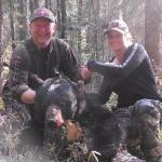 2011 Happy Hunter , Super Guide