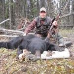 2011 A Great Bear