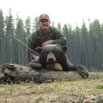 2011 Last Day of Hunt