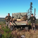 2010 Another Successful Hunt