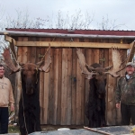 2010 Awsome Bowhunters