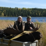 Happy-hunters