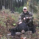 Very Good Bear - Great Guy