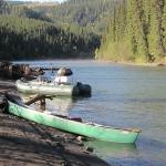 My-dream-raft